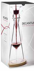 7710 Decantus Stand